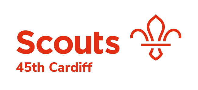 45th Cardiff Scouts